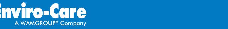envirocare_logo