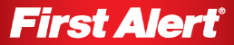 firstalert-logo