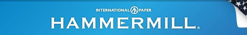 hammermill-logo