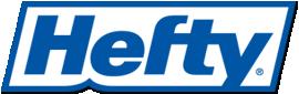 hefty-logo