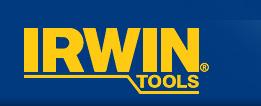 irwin-tools