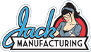 JACK MANUFACTURING