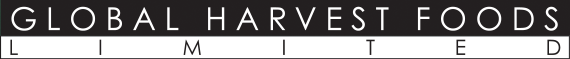logo_global-harvest
