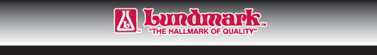 lundmark-logo