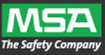 msa-safety-logo