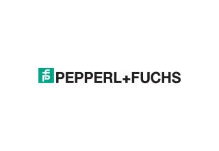 PEPPERL & FUCHS