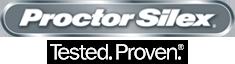 proctorsilex-logo