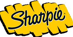 sharpie-logo