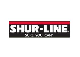 SHURLINE