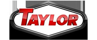 taylor-logo