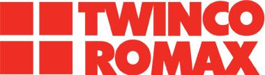 twincoromax-logo