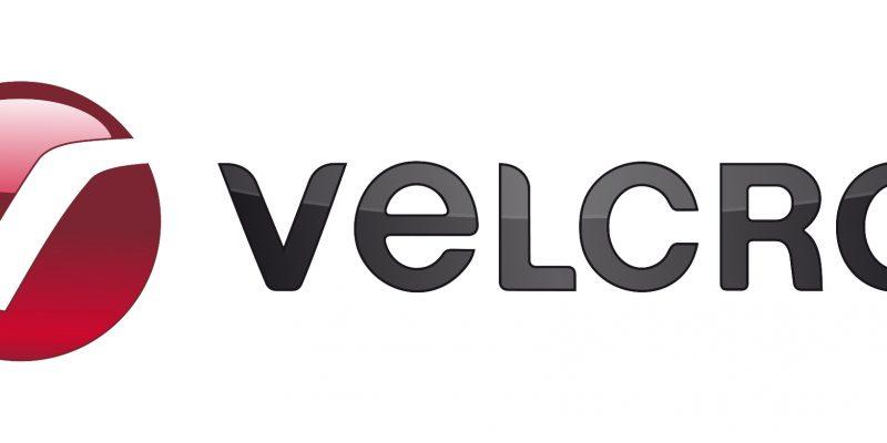 velcro-logo