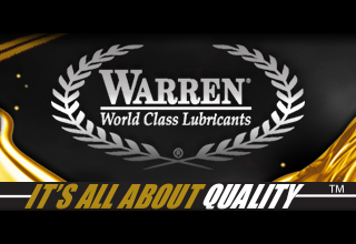 WARREN OIL