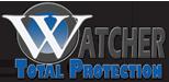watcher-logo