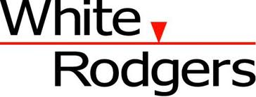 WHITE RODGERS/EMERSON