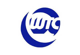 WESTERN TUBE & CONDUIT CORP